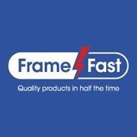 Frame Fast (UK) Limited