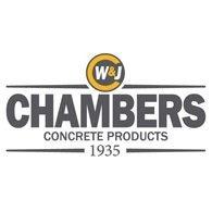 W & J Chambers