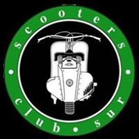 Scooters Club Sur