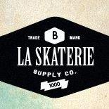 La Skaterie
