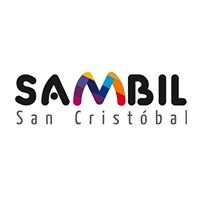 SAMBIL San Cristobal