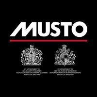Musto Sweden