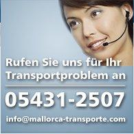 mallorca-transporte.com