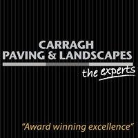 Carragh Paving & Landscapes