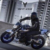 Yamaha Fabian Motors SA de CV (Morelia)