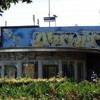 Ohrwurm Recordstore