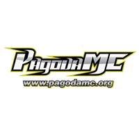 Pagoda Motorcycle Club