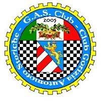 Club Gorizia Automoto Storiche - G.A.S. Club