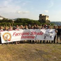 Vespa Club Brutium Cosenza