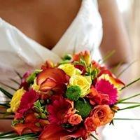 сватбена агенция Емоция