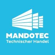 Mandotec Technischer Handel