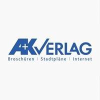 A+K Verlag