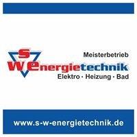 S-w-energietechnik