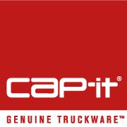 Cap-it Genuine Truckware