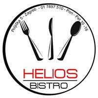 Bistro Helios