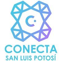 Conecta San Luis Potosi