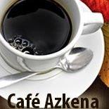 Café Azkena