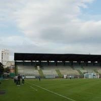 Stade Bauer (Red Star FC)