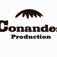 Conandes Production
