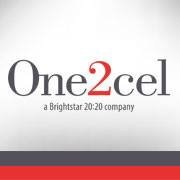 One2cel AS