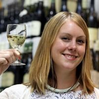South London Wine School