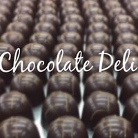 Chocolate Deli - Worcester