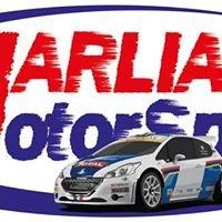 """Marliana-Motorsport"""""""