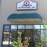 Optimum Outfitters, LLC