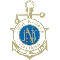 Lega Navale Molfetta
