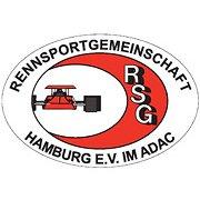 RSG-Hamburg e.V. im ADAC