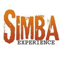 Simba Experience