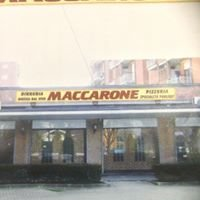 Birreria Maccarone