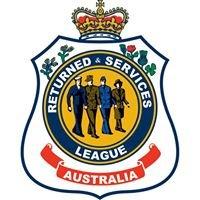 South Lake Macquarie RSL sub-Branch (Morisset)