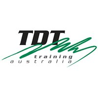 TDT Training Australia -RTO 6855