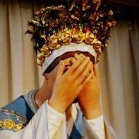 Parafia pw. Matki Bożej Saletyńskiej w Gdańsku-Sobieszewie