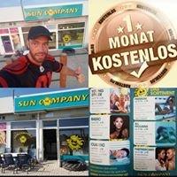 Sun Company Eisenstadt