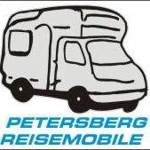 Wohnmobilpark Am Petersberg