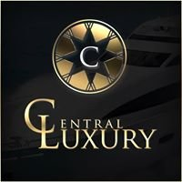 Central Luxury
