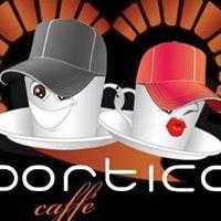 Caffè Portico Orzinuovi