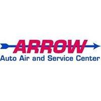 Arrow Auto Air and Service