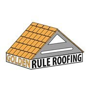 Golden Rule Roofing