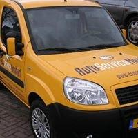 Auto Service Montfort