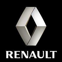 CMH Renault Midrand