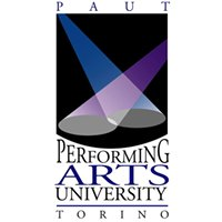 PAUT - Performing Arts University Torino