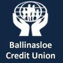 Ballinasloe Credit Union