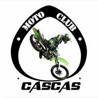 PALO SANTO Circuit - Motoclub Cascas