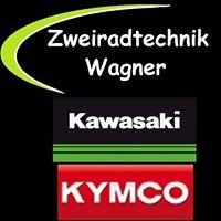 Zweiradtechnik Wagner