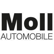 Moll Automobile GmbH & Co. KG