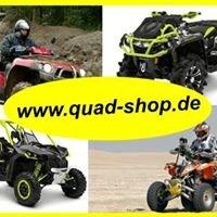 Quad & ATV Shop Altenstadt GmbH