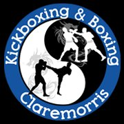 Claremorris Ultimate Kickboxing Club